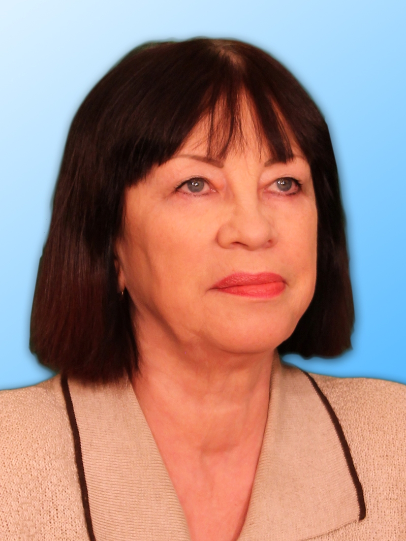 Тарасова Н.К.