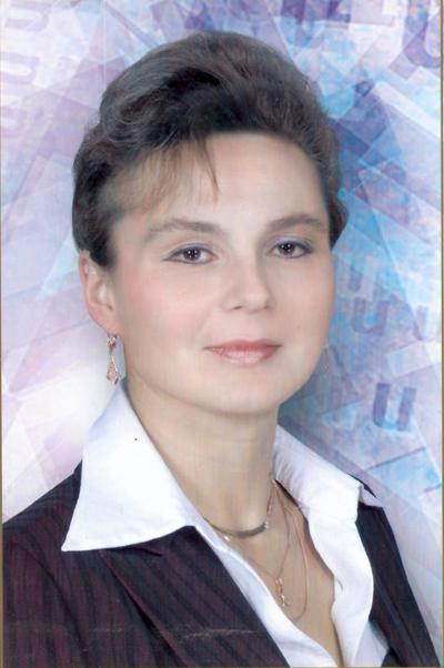 Денисенко Е.В.