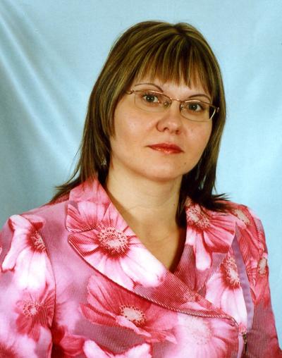 Крохина Н.И.