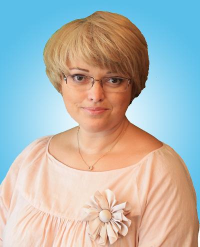 Сабурская Н.Э.