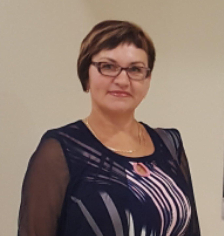 Скотаренко С.Н.