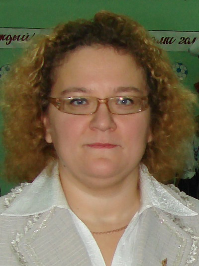Ткаченко И.В.